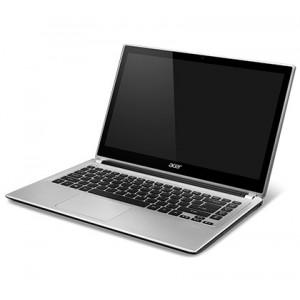 Aspire V5-471PG لپ تاپ ایسر