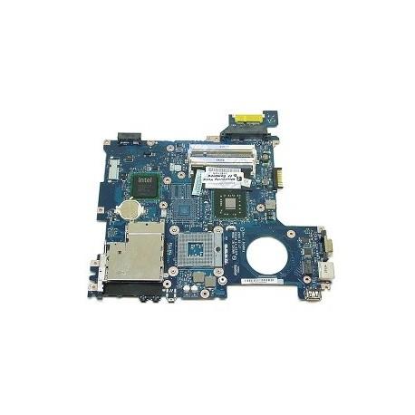 Vostro 1320-Intel مادربرد لپ تاپ دل