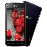 Optimus L5 II Dual E455 قیمت گوشی ال جی