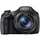 Cybershot DSC-HX300 دوربین سونی