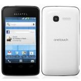 One Touch Pixi 4007D قیمت گوشی آلکاتل