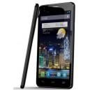 One Touch Idol Ultra 6033D قیمت گوشی آلکاتل