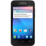 One Touch MPop 5020D قیمت گوشی آلکاتل