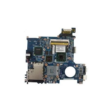 Vostro 1310-Intel مادربرد لپ تاپ دل