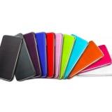One Touch XPop 5035D قیمت گوشی آلکاتل