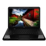 HP 2000 لپ تاپ اچ پی