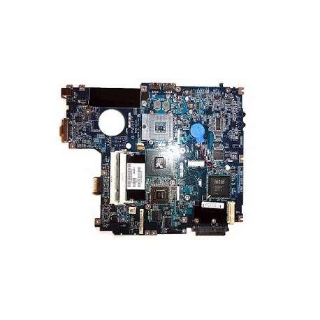 Vostro 1510-Intel مادربرد لپ تاپ دل
