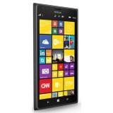 Lumia 1520 قیمت گوشی نوکیا