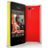 Asha 502 قیمت گوشی نوکیا