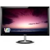 ASUS VX SERIES LED Full HD VX238H مانیتور ایسوس