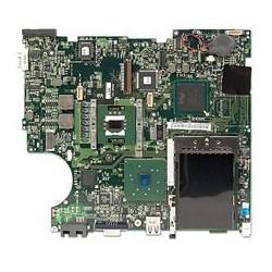 Xps M1210 مادربرد لپ تاپ دل