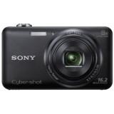 Cybershot WX80 دوربین سونی
