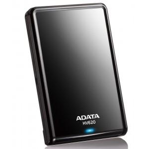 Adata Dashdrive HV620 - 500GB هارد اکسترنال