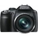 Finepix SL280 دوربین دیجیتال فوجی فیلم