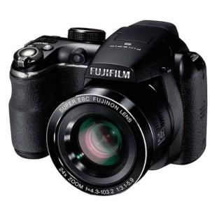 Fujifilm FinePix S4500 دوربین دیجیتال فوجی فیلم