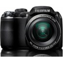FinePix S4000 دوربین دیجیتال فوجی فیلم