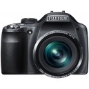 Fujifilm FinePix SL300 دوربین دیجیتال فوجی فیلم