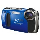 FinePix XP50 دوربین دیجیتال فوجی فیلم