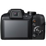 FinePix S8500 دوربین دیجیتال فوجی فیلم