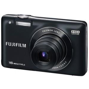 Fujifilm FinePix JX550 دوربین دیجیتال فوجی فیلم