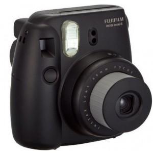 Fujifilm Instax Mini 8 دوربین دیجیتال فوجی فیلم