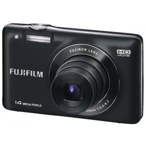 FinePix JX500 دوربین دیجیتال فوجی فیلم