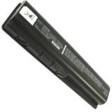 HP Compaq CQ40 باطری باتری لپ تاپ اچ پی