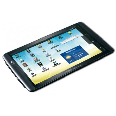 Archos 101 Internet Tablet تبلت آرکوس