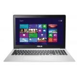 ASUS K551LN لپ تاپ ایسوس