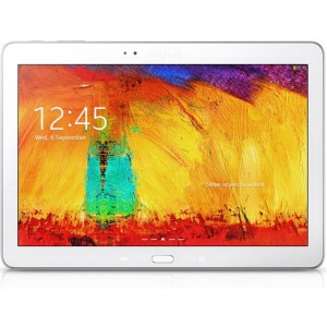 Galaxy Note 2014-P601 تبلت سامسونگ