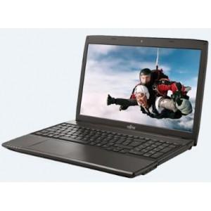 LifeBook AH544 لپ تاپ فوجیتسو
