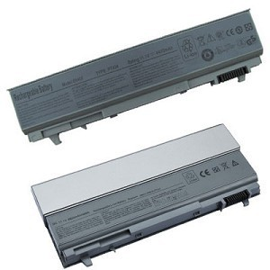 Dell Latitude E6410 6 Cell Battery باطری لپ تاپ دل