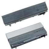 Dell Latitude E6410 9 Cell Battery باطری باتری لپ تاپ دل