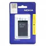 BL-4CT باطری اصلی گوشی موبایل نوکیا