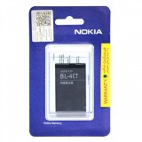 Nokia BL-4CT باطری اصلی گوشی موبایل نوکیا