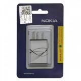 Nokia BL-5B باطری اصلی گوشی موبایل نوکیا