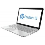 PC15-N055TX لپ تاپ اچ پی