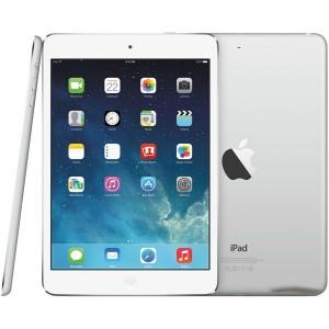 iPad Mini 2 تبلت