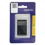Nokia BL-5C باطری اصلی گوشی موبایل نوکیا