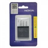 Nokia BL-6P باطری اصلی گوشی موبایل نوکیا