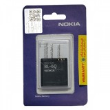 Nokia BL-6Q باطری اصلی گوشی موبایل نوکیا