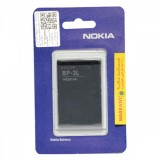 Nokia BP-3L باطری اصلی گوشی موبایل نوکیا