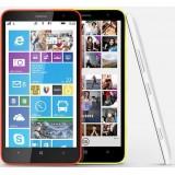 Lumia 1320 قیمت گوشی نوکیا