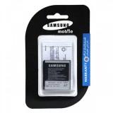Samsung A7 باطری گوشی سامسونگ