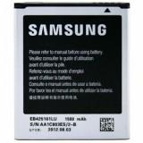 Galaxy S3 miniباطری گوشی سامسونگ