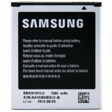 Samsung Galaxy S3 mini باطری گوشی موبایل سامسونگ