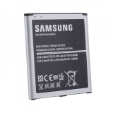 Samsung Galaxy S4 With NFC باطری باتری گوشی موبایل سامسونگ