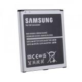 Samsung Galaxy S4 With NFC باطری گوشی سامسونگ