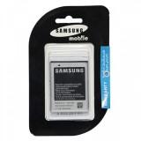 Samsung Galaxy Ace باطری باتری گوشی موبایل سامسونگ