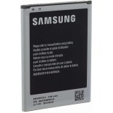 Galaxy Note 2 باطری گوشی سامسونگ